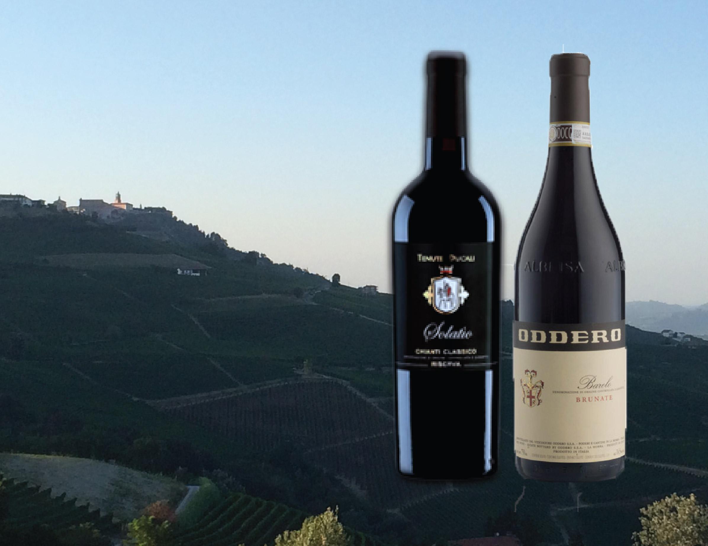Vins italiens-01-01