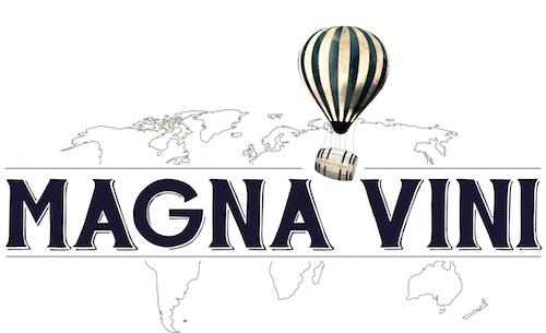 MAGNA-VINI-V2